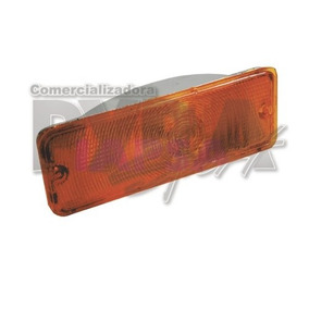 Ford Pick Up Cuarto Lateral Luz 73 74 75 76 77 78 79