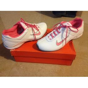 Zapatos Nike Air Cardio Para Mujer