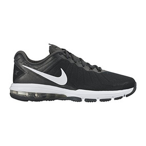 Aira Tr 8 Tenis Colombia Nike Nike Colombia para Hombre en Mercado Libre Colombia 8269d7