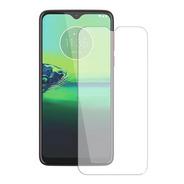 Vidrio Templado Motorola G6 G7 G8 Play Y Plus