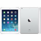 Apple Ipad Air 64 Gb Wifi +4g + Original + Envio Gratis!