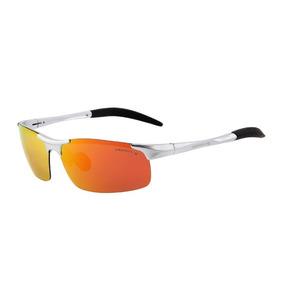 Oculos De Ciclismo Ciclope Vermelho - Óculos De Sol no Mercado Livre ... c7fdcfdf1c