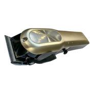 Maquina De Corte Corta Pelo Duga Profesional Barber D405