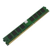 Memoria Ram 4 Gb Pc 12800 Ddr3 1600 Mhz - Vgoldcl
