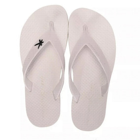 Chinelo Kenner Sumer Colors Original
