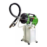 Pulverizador Fumigador Electrico Atomizador Adiabatic Pmt3