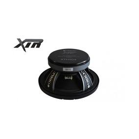 Medios De 10 Orion Xtx 104 1600w