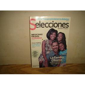 Revista Selecciones Reader