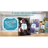 Repostería Fácil - Clarín Y Dulce De Leche