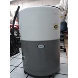 Lavadora Acros 17kg Circular