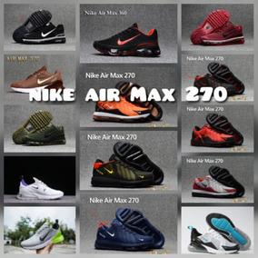 241cf471 Zapatillas Nike Capri Adidas Modelos Ropa - Zapatillas Nike en ...