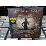 The ballad of rango no mercado livre brasil lp joe bonamassa the ballad of john henry duplo imp fandeluxe Gallery