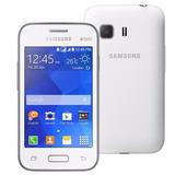 Smartphone Samsung Galaxy Young 2 Pro Branco (novo)
