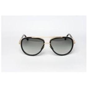 Óculos De Sol Dita Mach Two Pronta Entrega Unissex Moda