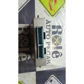 Modulo Central Eletrica S10 2.2 Efi 16206459ca 1 Bico Delco