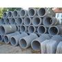 Caño Cemento Hormigon Alcantarilla Diametro 900 X 1.20 Mts