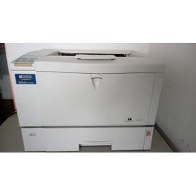 Impressora Ricoh Ap610n R$ 620+ 01 Mes De Hospedagem Gratis