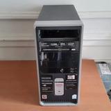 Chasis De Computador Hp Compaq Presario Sr2104la