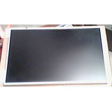 Panel Lcd Tv Polaroid Tla-01911c