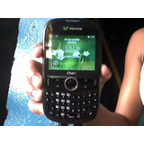 Vendo Zte Y Blackerry Javelin
