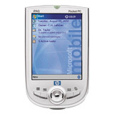 Hp Ipaq 1910 Pocket Pc !