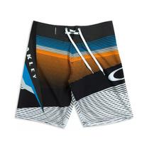 Bermuda Shorts Calçao Tactel Masculina Surf Academia Atacado