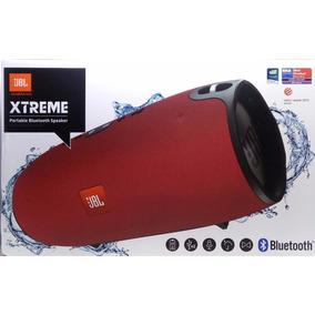 Jbl Xtreme 100% Original Com Nf