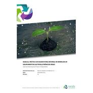 Ideia De Negócio: Guia Prático De Reciclagem De Eletrônicos