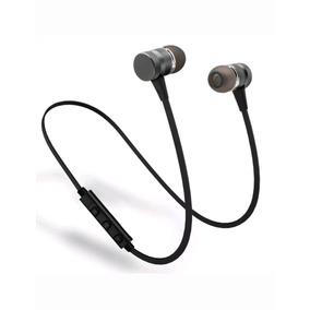 Audífonos Bluetooth Manoslibres