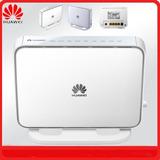 Modem Wifi Claro Speedy Arnet No Tp Link Usb 3g/4g Liberado