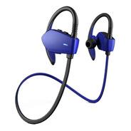 Auriculares Inalambricos Bluetooth Deportivo Sport Microfono