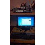 Tarjeta Madre Am2 Compaq Mcp61pm-hm Con Pro Athlon Dual Core