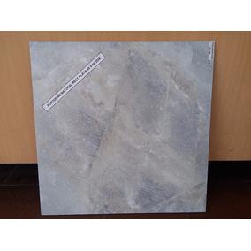 Porcelanato Portofino Plata 60 X 60 2da Rectificado ( Caja)