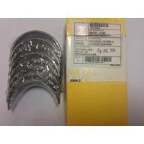 Bronzina Biela Vw Fusca 1200 0,50 Metal Leve