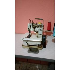 Galoneira Semi Industrial Phone E Reta Industrial¿. Singer¿