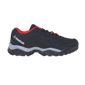 Zapatillas Reebok Running Cross City 2.0 Lp Hombre Ng