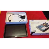 Tablet Samsung Galaxy Tab 2 10.1 Gt- P5110