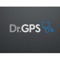 Actualización Gps Navegador Chevrolet Mylink Radares Videos