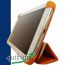 Funda Flip Cover Cartera Samsung Galaxy Tab 3 7.0 P3200