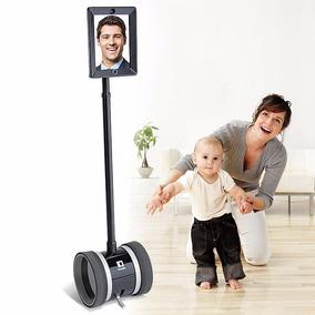 Double Robotics Tele-presencia Robot Para Ipad