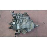 Bomba Inyeccion Hyundai H1