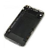 Promoção Tampa Traseira Iphone 3g/3gs Carcaça - Frete Grátis
