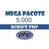 5000 Script Php Asp Loja Virtual Compra Coletiva Site Portal