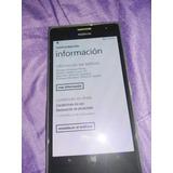 Nokia 735 Libre Movistar