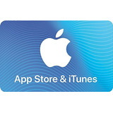 Usd15 Itunes Gift Card
