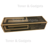 Toner Kyocera Tk 6307