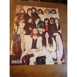 Posters De Revistas Pelo (l2)