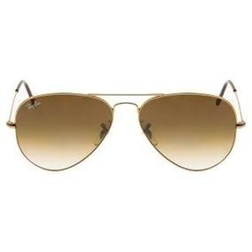 Óculos De Sol Masculino Wayfarer - Óculos De Sol no Mercado Livre Brasil 84377c2dbf