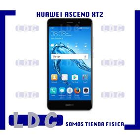 Huawei Ascend Xt2 Cpu 1.4ghz 8core 2gb Ram 16gb Somos Tienda
