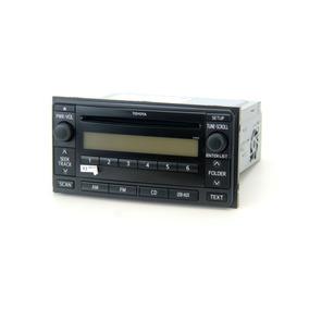Rádio Pioneer Usado Som Automotivo Usado No Mercado Livre Brasil